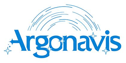 Argonavisロゴ