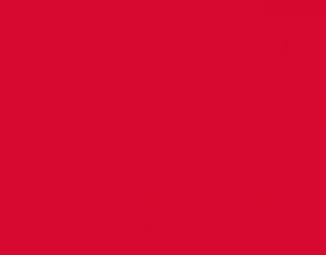 GYROAXIAロゴ