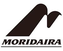 MORIDAIRA
